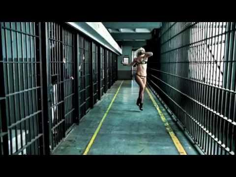 Lady Gaga Ft. Beyonce - Telephone - Music Video Edit - Explisit
