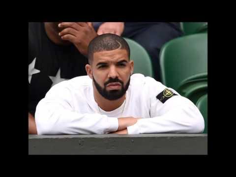 Drake Child's Play (Audio & Lyrics)