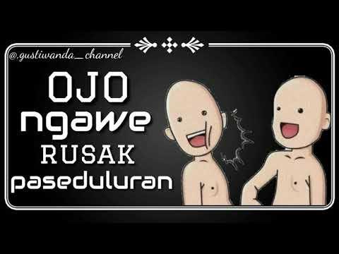 Story Wa Terbaru.cocote Tolong Di Kondisikan..versi Animasi Tuman