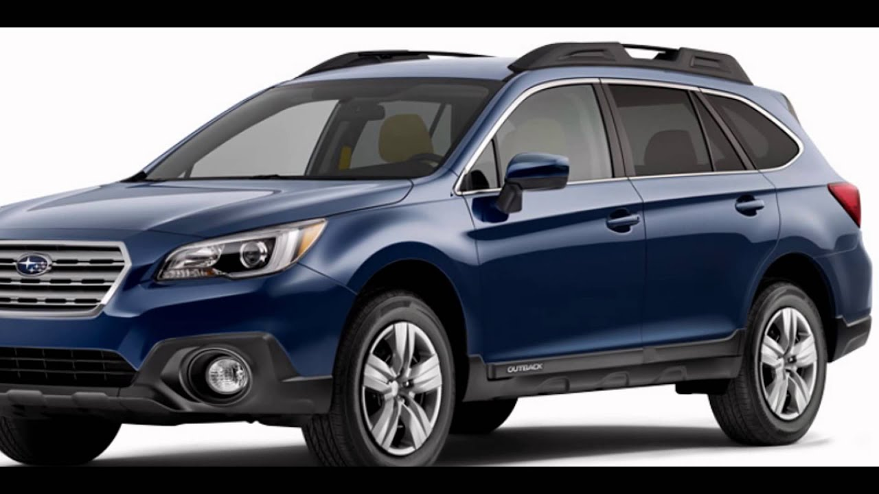 2018 Subaru Dark Blue Pearl - New Car Release Date and Review 2018 | Amanda Felicia