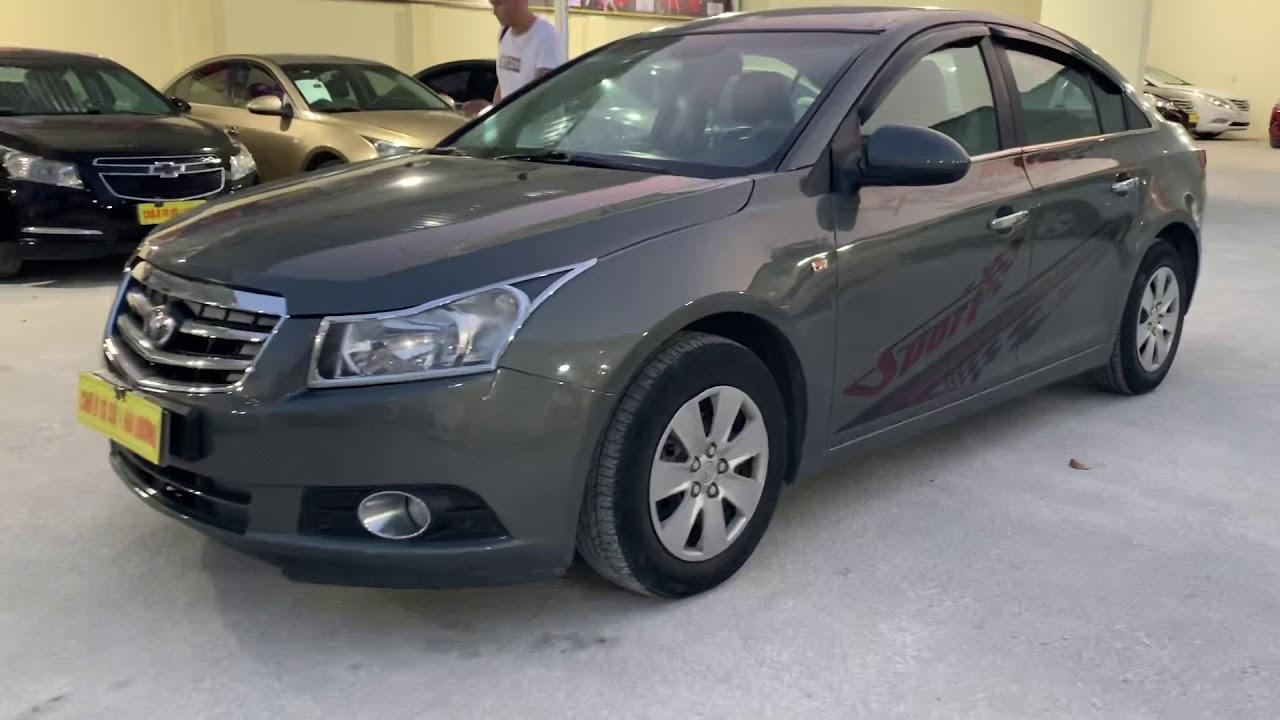 Lacetti SE nhập khẩu 2010 số sàn, Xe chất | giá 245 tr | Dũng Audi Chợ Ô Tô Số 1 HD – 0855.966.966