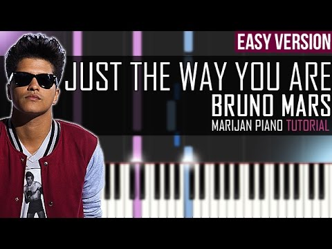 how to play runaway on piano easy