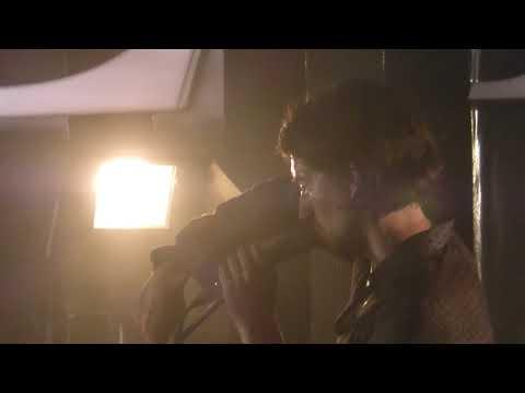 Arctic Monkeys - American Sports [Live at Columbiahalle, Berlin - 22-05-2018]
