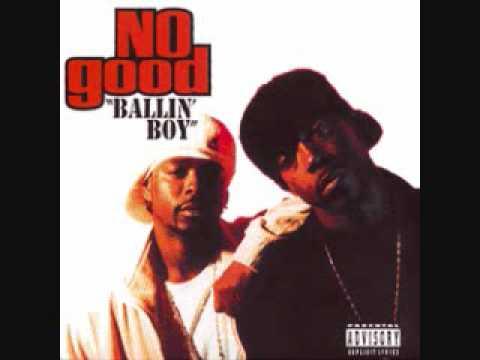Ballin Boy free download