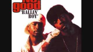 Ballin Boy free download