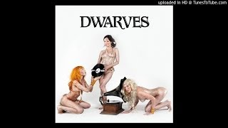 The Dwarves - Gentleman Blag