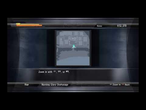 Power struggle  - Yakuza remastered collection   Pt 5 -  Gameplay WalkThrough - No Commentary |