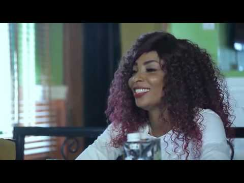 Download GBONGBO ESE (trailer)