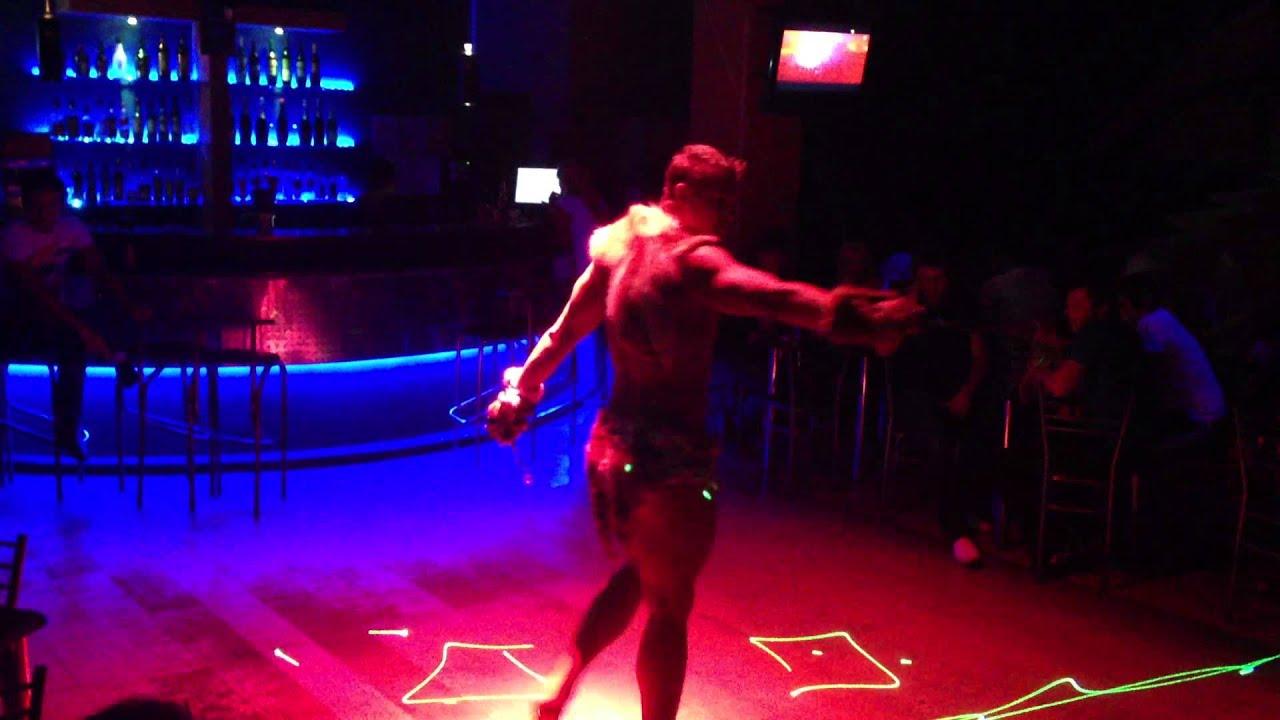 Стриптиз клубы в кисловодске цена входа в ночной клуб москвы