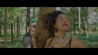Download LOCKO NDUTU OFFICIAL VIDEO Mp3