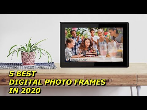 5-best-digital-photo-frames-2020