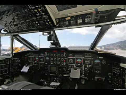 Air seychelles tribute( photos)