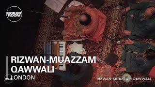 popular videos rizwan muazzam