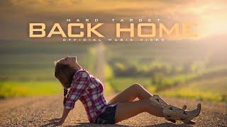 Смотреть клип Hard Target - Back Home