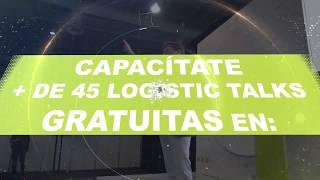 Logistic Summit & Expo 2020 - Logistic Talks Gratuitas