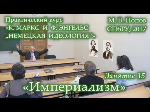Сбербанк Москвы - адреса телефоны филиалов, отделения