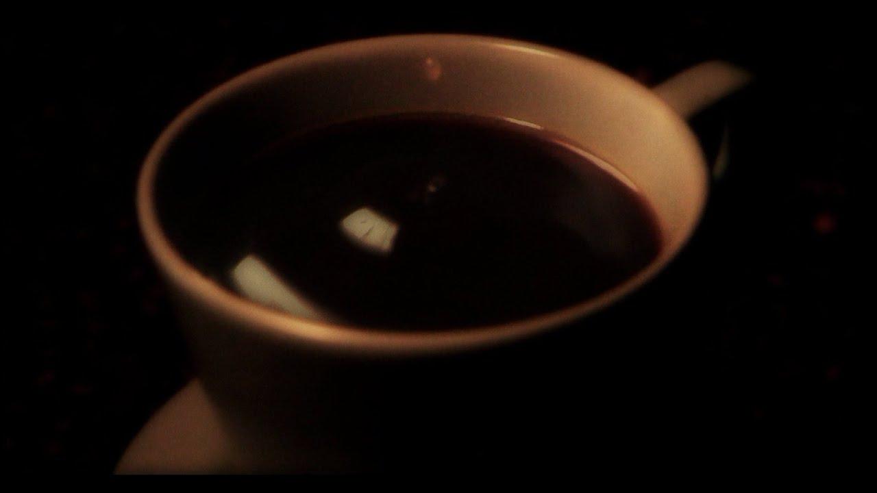 Souvent JR PROD - Parodie Publicité CAFÉ (Nespresso, Carte Noire) - YouTube AB19