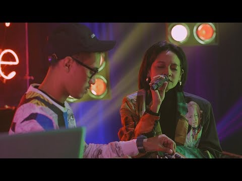 Showcase : Dea X Kenny Gabriel - Kau Pun Tau