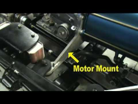 Raser Hummer H3 Series Hybrid 100mpg Suv