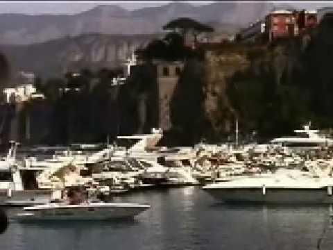 Amalfi 1