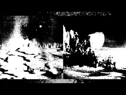 WILL OVER MATTER Might of the Planet Eater [Full Album]