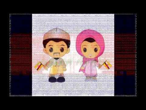 การแต่งกาย 10 ประเทศ อาเซียน