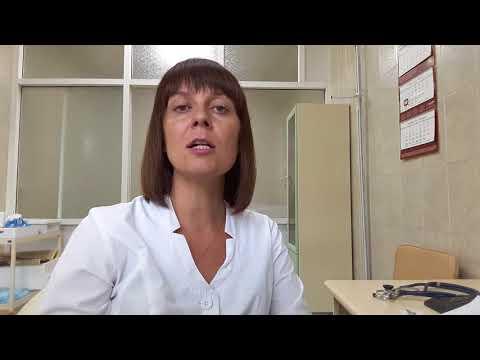 Как лечить аллергию без риска? Подводные камни АСИТ
