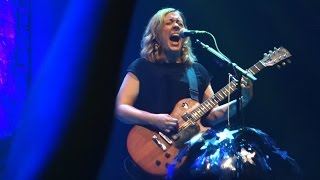 Watch SleaterKinney Wilderness video
