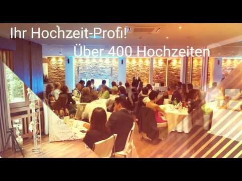 Hochzeit DJ 2016 www hochzeit dj ch Wedding DJ