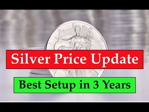 silver-price-update---october-9,-2019-best-silver-setup-in-3-years