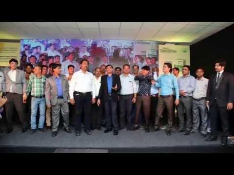 4dca5d761 PHPL National Sale Meet Mentored By MD Mr. Sukhdev Gehlot - YouTube