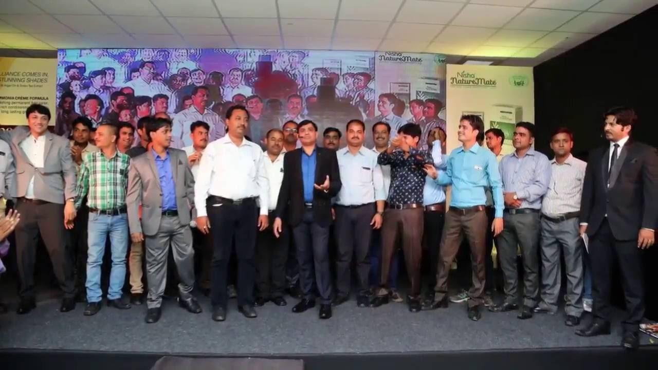 a31ba8492 PHPL National Sale Meet Mentored By MD Mr. Sukhdev Gehlot. Prem Henna