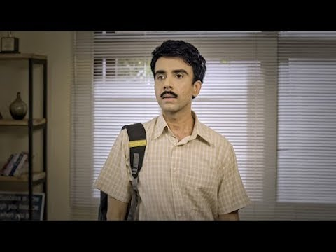 Download Grammar Narazi ft. Amit Shrivastav | Thinkistan | Naveen Kasturia | MX Original Series | MX Player