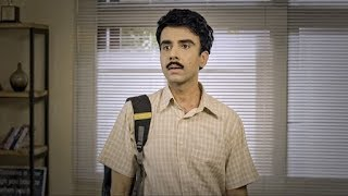 Grammar Narazi ft. Amit Shrivastav | Thinkistan | Naveen Kasturia | MX Original Series | MX Player