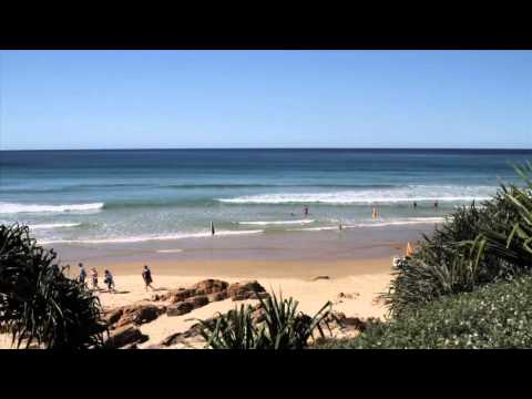 Noosa Villages - Coolum