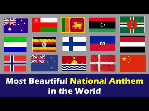 top-4-national-anthems-[most-beautiful-in-the-world]