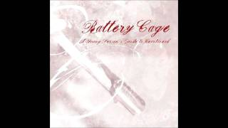 Battery Cage - This Party Sucks, Let