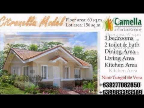 Camella Pangasinan Wedgewood and Heights +639778227011 ( VIBER / GLOBE )
