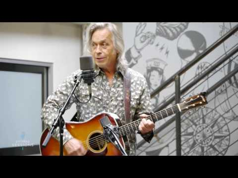 Sixthman Sessions - Jim Lauderdale