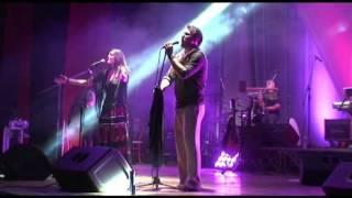 TERRASONORA - Guardame (Nox Populi), 03.01.2014