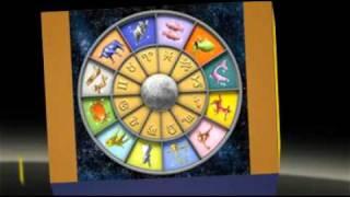 Rasi - os signos na astrologia védica