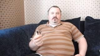 АМЕРИКА #163 работа электрика сантехника водителя медбрата(Не знаете с чего начать ИММИГРАЦИЮ? Смотри видео: https://www.youtube.com/watch?v=YtiScPTJfqA Cкачиваем и ВНИМАТЕЛЬНО ЧИТАЕМ:..., 2013-05-14T22:33:00.000Z)