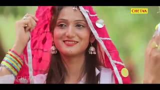 बैरन सुनती जइये रे #New Haryanvi Song 2018#Jaji King#Mis Ada#2018 New Superhit song