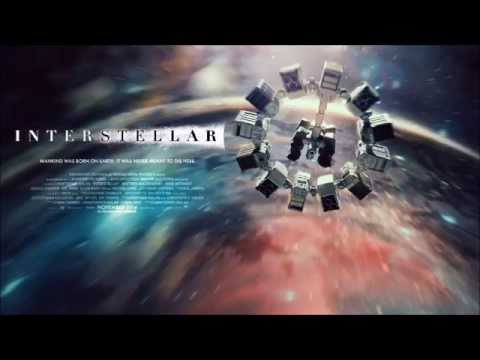 Interstellar Soundtrack - No Time For Caution - YouTube