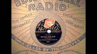 british-dance-bands-of-1929