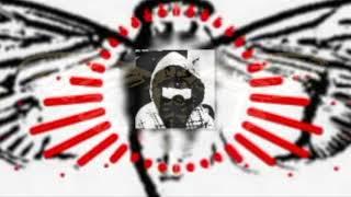 DJM - Cicada 3301 -VISUALIZER-