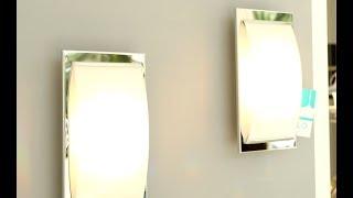 Потолочный светильник Eglo 94466 Wasao(, 2017-10-18T08:51:15.000Z)