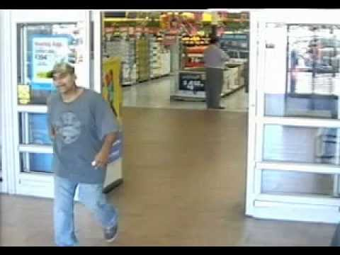 Nueces County Sheriff's Office- Forgery Suspect, Callallen ...