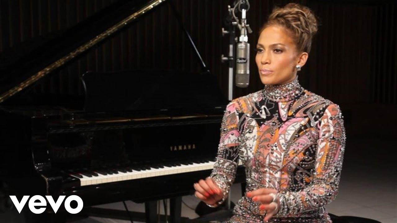 Download Jennifer Lopez - J Lo Speaks: A.K.A. ft. T.I.