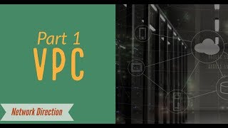 Nexus vPC | How vPC works